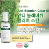 Anti-Blemish-Clear-Skin1